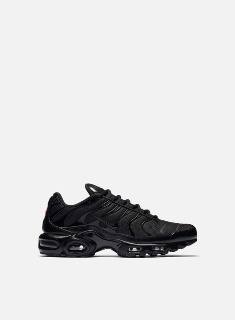 Outlet e Saldi Sneakers Basse Nike Air Max Plus