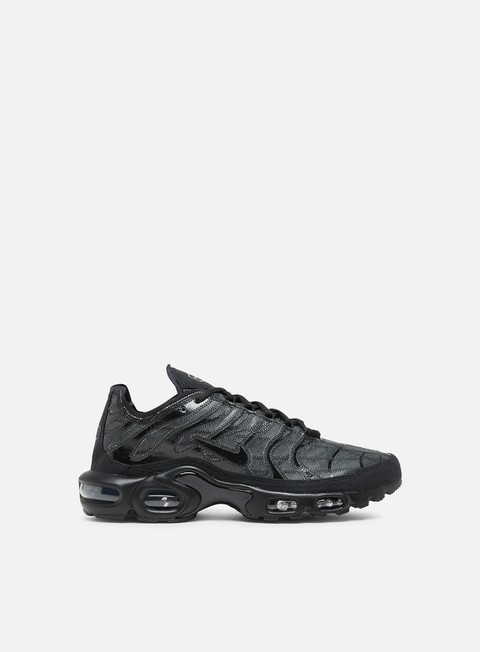 Sneakers Basse Nike Air Max Plus Decon