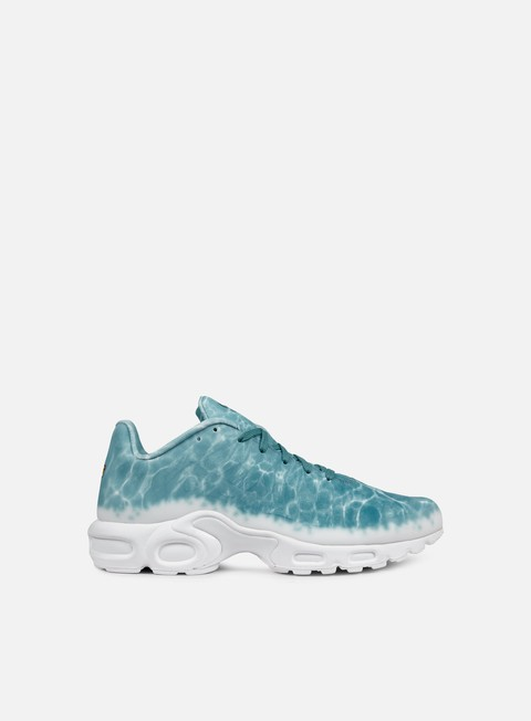 sneakers nike air max plus gpx prm sp mineral teal
