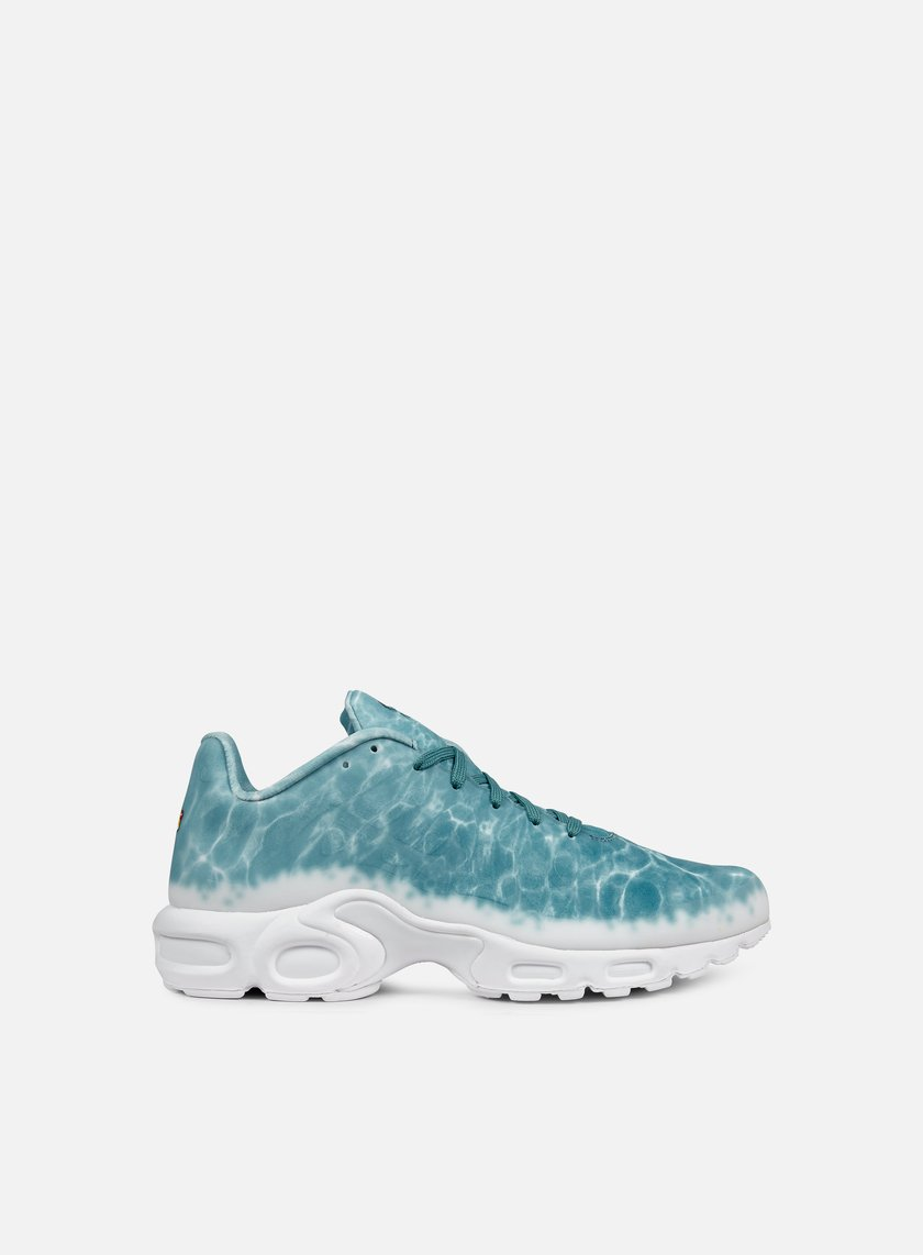 Nike - Air Max Plus GPX PRM SP, Mineral Teal