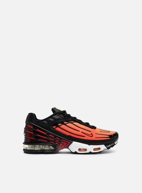 Low Sneakers Nike Air Max Plus III