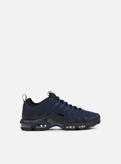 Nike - Air Max Plus TN Ultra, Obsidian/Black/Gym Blue 1
