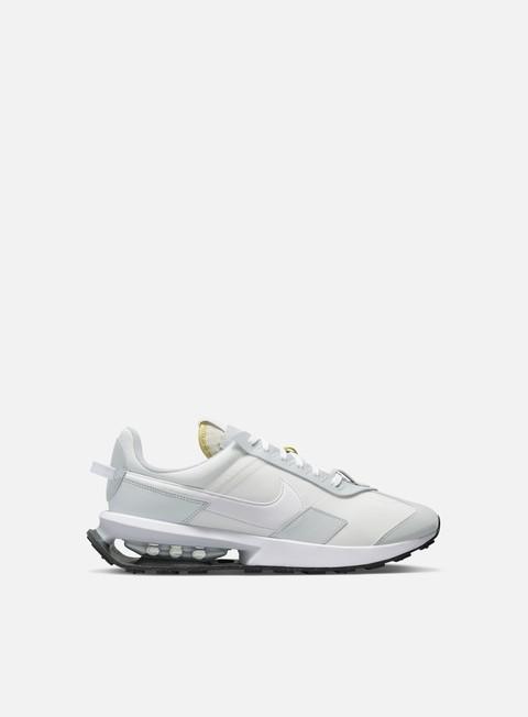 Sneakers Basse Nike Air Max Pre-Day