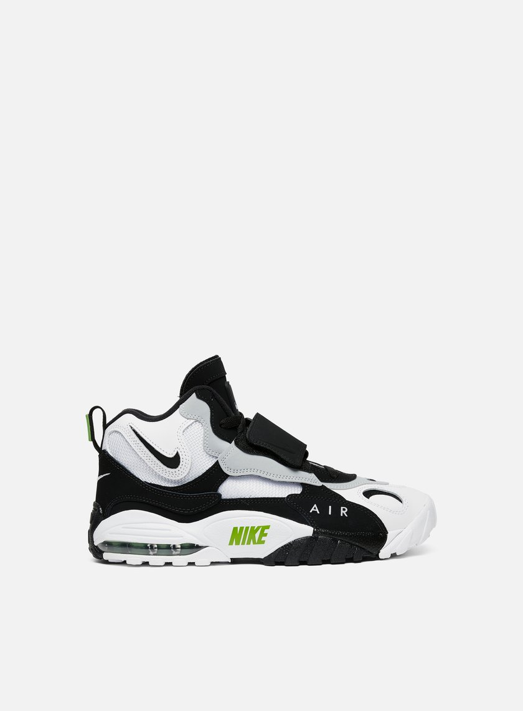 on sale 0e84c 8e890 Nike Air Max Speed Turf