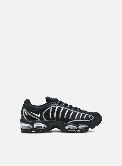 Outlet e Saldi Sneakers Basse Nike Air Max Tailwind IV