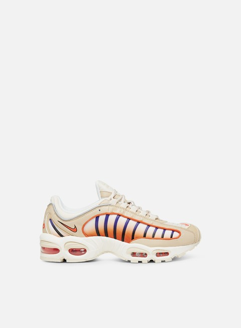 Sale Outlet Low Sneakers Nike Air Max Tailwind IV