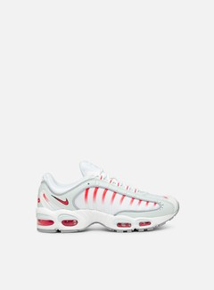 Nike - Air Max Tailwind IV, Ghost Aqua/Red Orbit/Wolf Grey