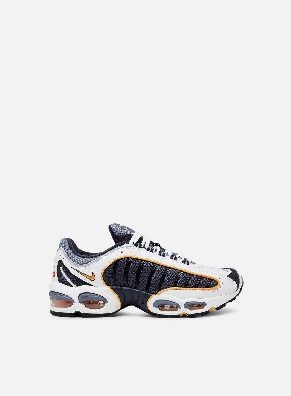 air max 85