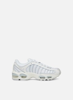Nike - Air Max Tailwind IV, White/Sail/Pure Platinum
