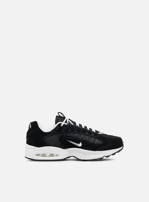Sneakers Basse Nike Air Max Triax LE