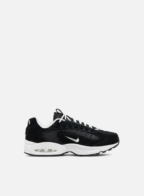 Outlet e Saldi Sneakers Basse Nike Air Max Triax LE