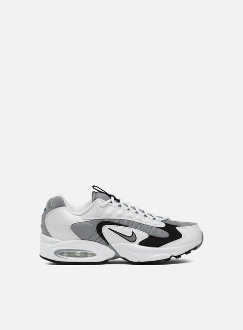 Outlet e Saldi Sneakers Basse Nike Air Max Triax