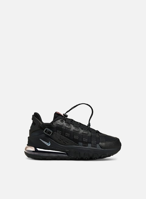 Sneakers Basse Nike Air Max Vistascape