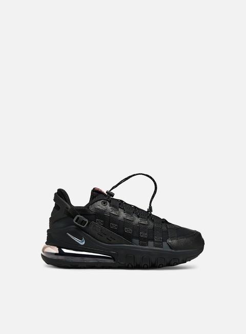 Outlet e Saldi Sneakers Basse Nike Air Max Vistascape