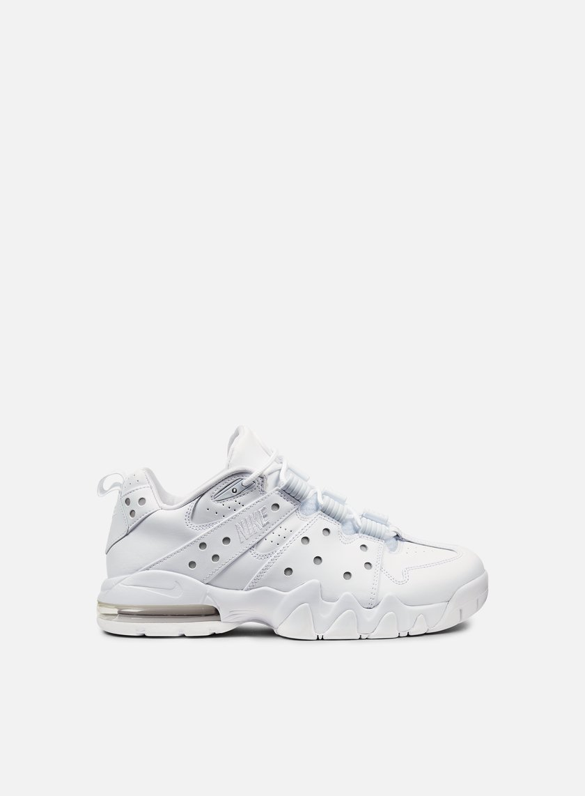low priced 51ccb d7fed Nike Air Max2 CB 94 Low