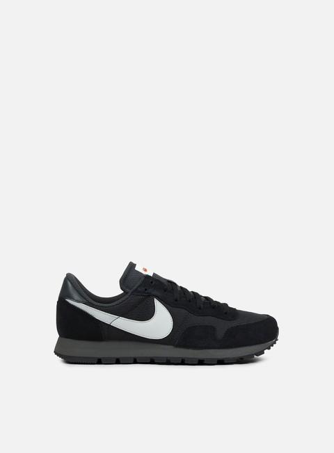 Retro sneakers Nike Air Pegasus 83