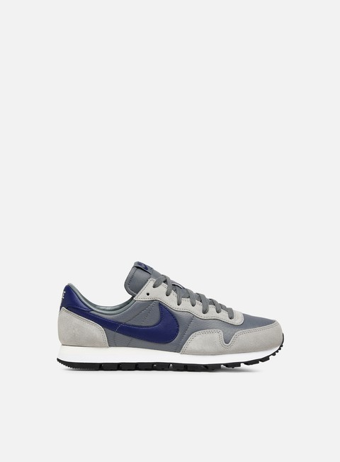 Sneakers Basse Nike Air Pegasus 83