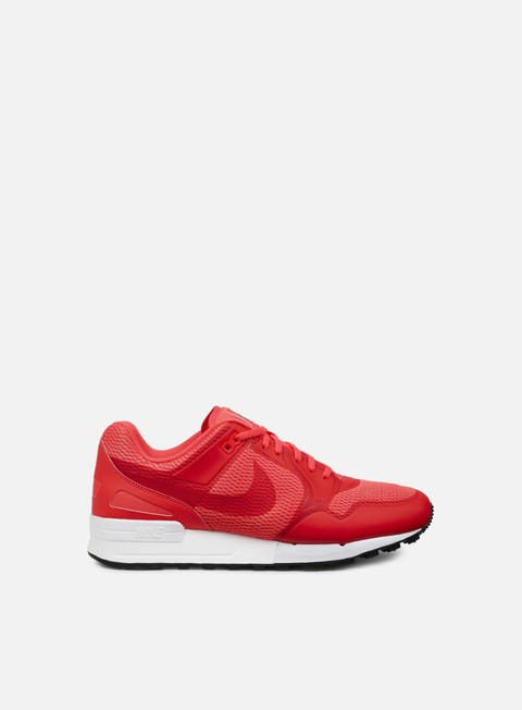 sneakers nike air pegasus 89 ns bright crimson bright crimson white