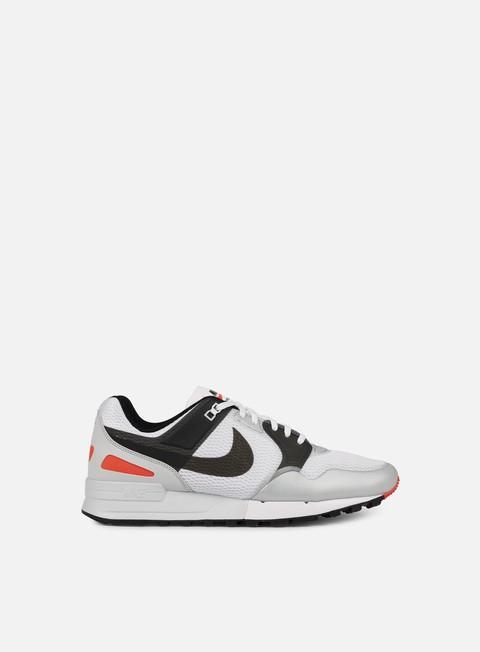 Outlet e Saldi Sneakers Basse Nike Air Pegasus 89 NS