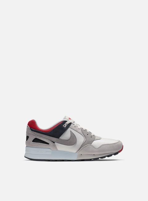 Outlet e Saldi Sneakers Basse Nike Air Pegasus 89 SE