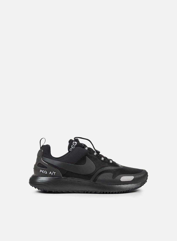 Nike Air Pegasus A/T Winter