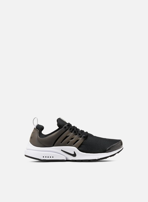 Lifestyle Sneakers Nike Air Presto
