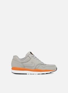 Nike - Air Safari, Cobblestone/Cobblestone