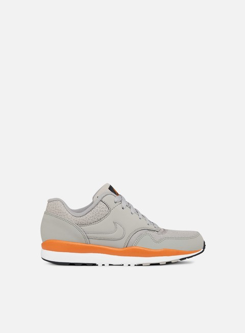 sneakers nike air safari cobblestone cobblestone