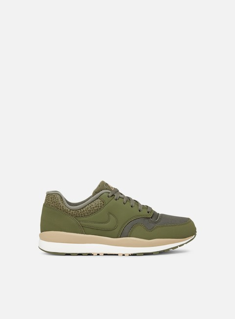 sneakers nike air safari medium olive medium olive desert sail