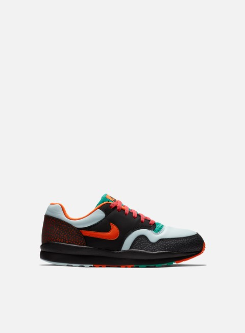 Sale Outlet Low Sneakers Nike Air Safari SE