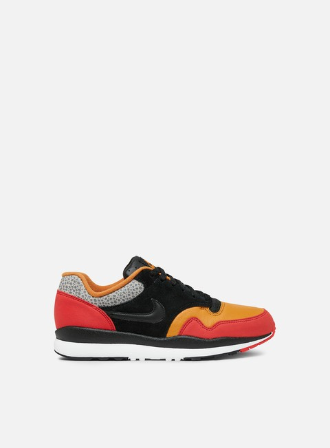 Outlet e Saldi Sneakers Basse Nike Air Safari SE