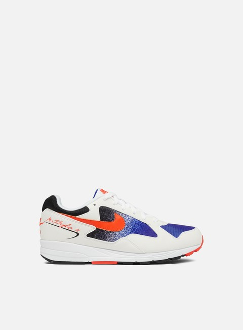 Sneakers Basse Nike Air Skylon II