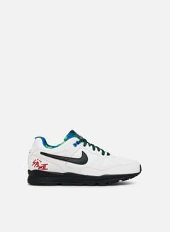 Nike Air Span II SE
