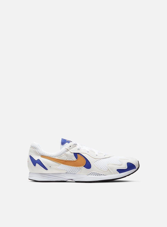 Nike Air Streak Lite