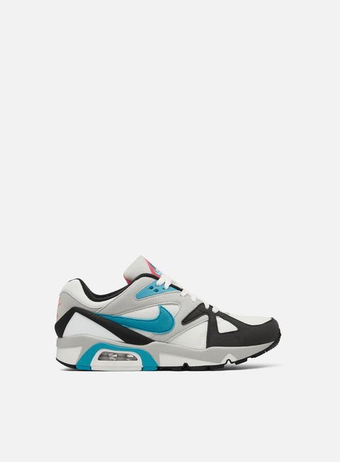 Basket Sneakers Nike Air Structure OG
