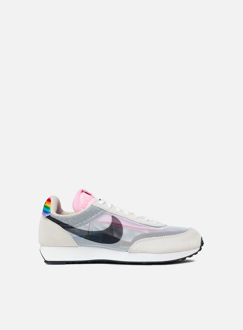 Outlet e Saldi Sneakers Basse Nike Air Tailwind 79 Betrue