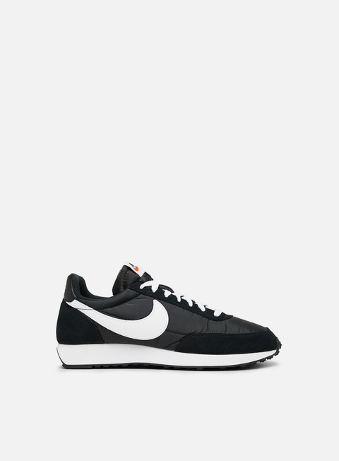 Low Sneakers Nike Air Tailwind 79