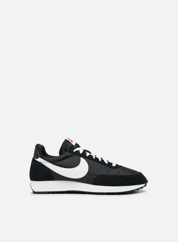 Scarpa Nike Air Tailwind 79. Nike IT