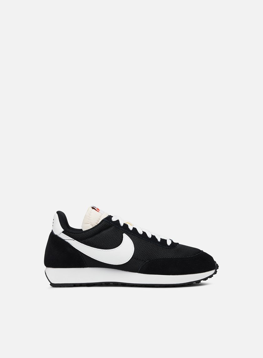 02f1155a NIKE Air Tailwind 79 € 62 Low Sneakers | Graffitishop