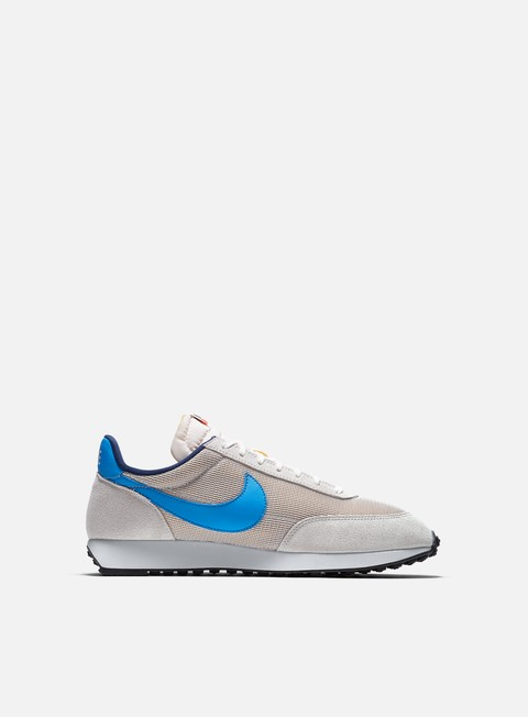 Outlet e Saldi Sneakers Basse Nike Air Tailwind 79 OG