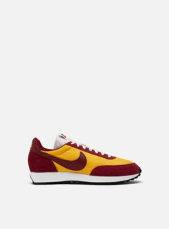 Nike - Air Tailwind 79, University Gold/Black/Team Red