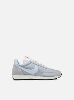 Nike - Air Tailwind 79, Wolf Grey/Antarctita/Sail/Black