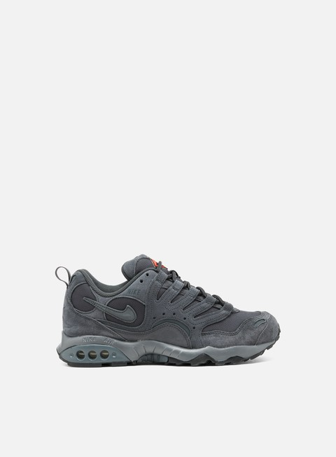 Outlet e Saldi Sneakers Basse Nike Air Terra Humara '18 Leather