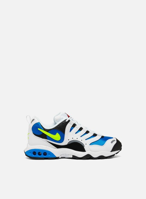Outlet e Saldi Sneakers Basse Nike Air Terra Humara