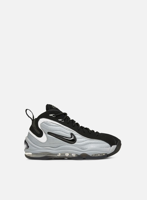 Basket Sneakers Nike Air Total Max Uptempo