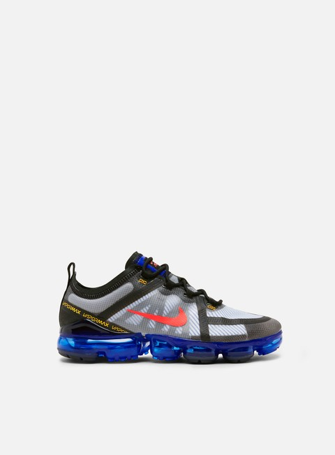 Sneakers Lifestyle Nike Air Vapormax 2019