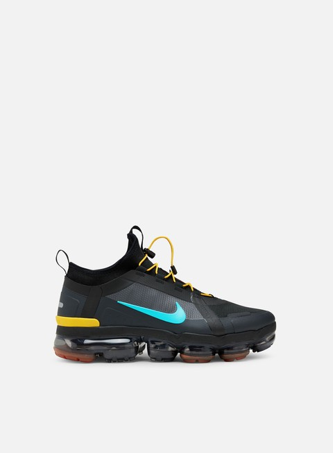 Outlet e Saldi Sneakers Basse Nike Air Vapormax 2019 Utility