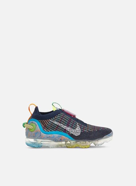Low Sneakers Nike Air Vapormax 2020 FK