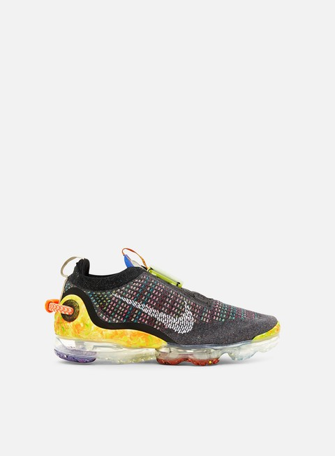 Low Sneakers Nike Air Vapormax 2020 FK