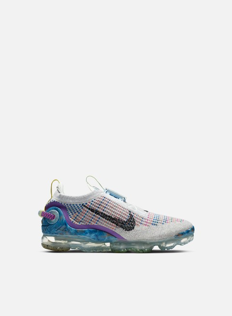Outlet e Saldi Sneakers Basse Nike Air Vapormax 2020 FK